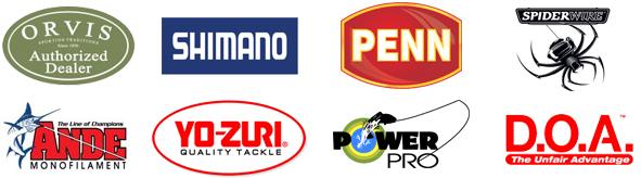 product-logos