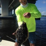 gary-flounder1