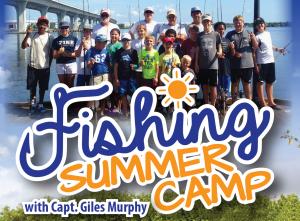 FishingSummerCampFlyer2016